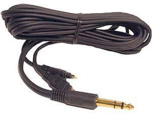 1574723970_Sennheiser_092885_092885_Headphone_Cable_for_1234193502_601967__26118.1573550633