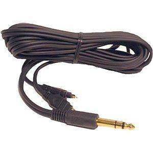 1574723970_Sennheiser_092885_092885_Headphone_Cable_for_1234193502_601967__26118.1573550633