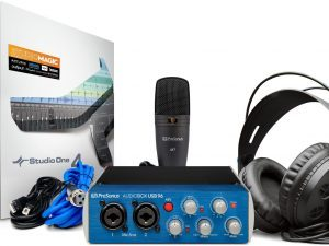 presonus-audiobox_96_studio_studioone4_big