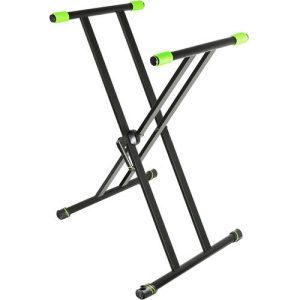 1578271615_GravityKeyboardStand